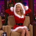thumbs celebrity christmas 002