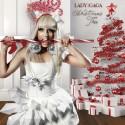 celebrity-christmas-003