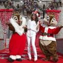 celebrity-christmas-004