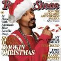 celebrity-christmas-012