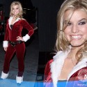 celebrity-christmas-013