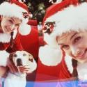 thumbs celebrity christmas 015