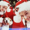 celebrity-christmas-015