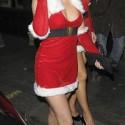 thumbs celebrity christmas 019