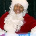 thumbs celebrity christmas 020