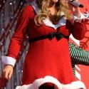 thumbs celebrity christmas 027