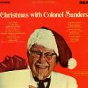 thumbs celebrity christmas 028