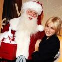 thumbs celebrity christmas 031