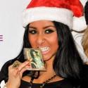 thumbs celebrity christmas 032