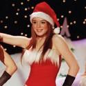 thumbs celebrity christmas 033