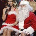thumbs celebrity christmas 034