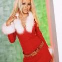 celebrity-christmas-037