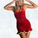 celebrity-christmas-038