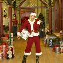 thumbs celebrity christmas 039