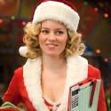 thumbs celebrity christmas 040
