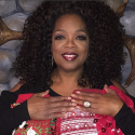 thumbs oprah