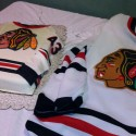 blackhawks-customcakes-by-christine.blogspot