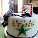 dallas-shannonstar