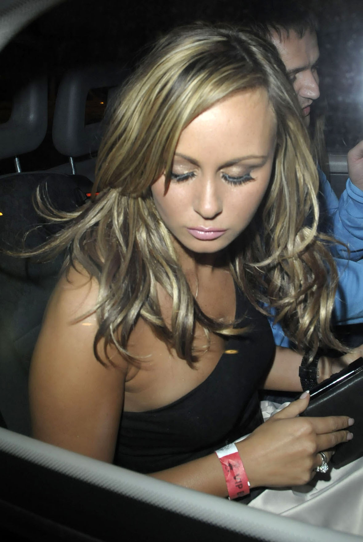 middlesbrough milf personals Los angeles xxx porn stars section - the eros guide to los angeles porn stars and xxx entertainers.