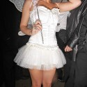 thumbs chanelle hayes 25