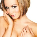 thumbs chanelle hayes 47