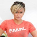 thumbs chanelle hayes 52