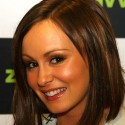 thumbs chanelle hayes 54