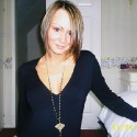 thumbs chanelle hayes 72