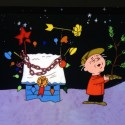 peanuts-christmas-50-years-08