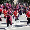 cherry-blossom-parade-18