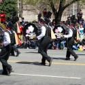cherry-blossom-parade-21