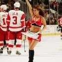 thumbs chicago blackhawks ice crew 08