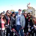 thumbs chicago blackhawks ice crew 11