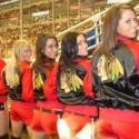 thumbs chicago blackhawks ice crew 12