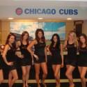 thumbs chicago blackhawks ice crew 13