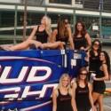 thumbs chicago blackhawks ice crew 14