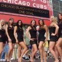 thumbs chicago blackhawks ice crew 15