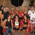 thumbs chicago blackhawks ice crew 17