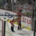 thumbs chicago blackhawks ice crew 19