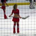 thumbs chicago blackhawks ice crew 23