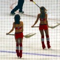chicago_blackhawks_ice_crew-27.jpg