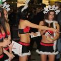 thumbs chicago blackhawks ice crew 28