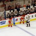 thumbs chicago blackhawks ice crew 29