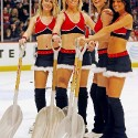 chicago_blackhawks_ice_crew-32.jpg