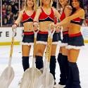 thumbs chicago blackhawks ice crew 32