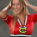 chicago_blackhawks_ice_crew-34.jpg
