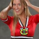 thumbs chicago blackhawks ice crew 34