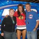 thumbs chicago blackhawks ice crew 35