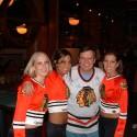 thumbs chicago blackhawks ice crew 37
