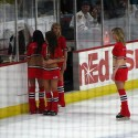 thumbs chicago blackhawks ice crew 41